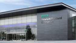 Hewlett Packard Enterprise: Chefin Whitman verteidigt Schrumpfkurs