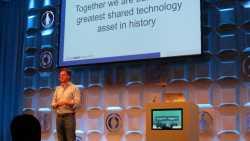 LinuxCon Europe eröffnet: Neues zur Lizenz-Compliance