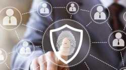 """Europol warnt vor """"Crime as a Service"""" aus der Cloud"""