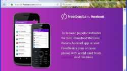 Free-Basics-App