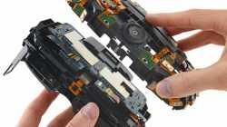 HTC Vive: Linux-Unterstützung und neue Controller in Planung