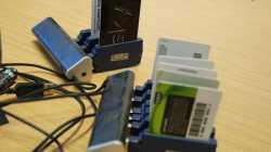 Pay TV: Oberlandesgericht bestätigt Schuldspruch wegen Card Sharings