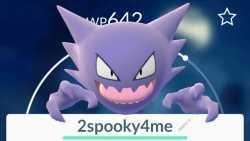 Pokémon Go: App-Update und Halloween-Boni