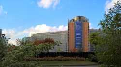 EU-Kommission: Mit einer Bemessungsgrundlage gegen Steuertricks