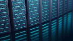Fortissimo: EU-Projekt soll kleinen Firmen Zugang zu Großrechnern erleichtern