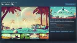 Steam: Spiele sollen nur noch mit echten Screenshots beworben werden dürfen