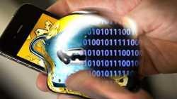 """Crypto Wars: EU-Staaten suchen nach """"praktikablen Lösungen"""""""