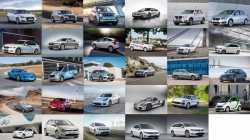 """Autoverband zu Chinas Elektroauto-Quote: Wollen """"diskriminierungsfreie Lösung"""""""