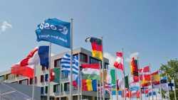 ESA-Chef Wörner will elf Milliarden Euro für Raumfahrtprogramme