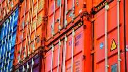 Kubernetes landet im Azure Container Service