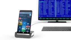 x86-Emulator für Windows 10 Mobile: Desktop-Anwendungen auf Smartphones