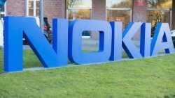 Stellenabbau: Nokia bricht Gespräche mit Gewerkschaft ab