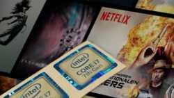 Netflix-Streaming in 4K unter Windows 10 nur mit der richtigen Hardware