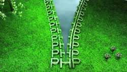 PHP 7.1 erlaubt leere Rückgabewerte