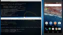 AirDroid-App gefährdet potenziell Millionen Android-Nutzer