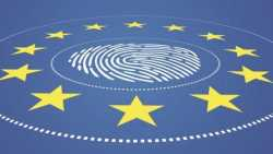 Eurodac: EU-Behörden sollen Flüchtlinge zur Abgabe von Fingerabdrücken zwingen können