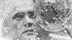 Erster Amerikaner, der die Erde umkreiste: John Glenn gestorben