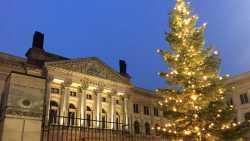 Bundesrat befürwortet prinzipiell geplantes EU-Leistungsschutzrecht