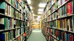 Zwischenlösung im Streit über Vergütungsregel für digitale Semesterapparate