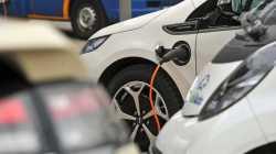 E-Auto-Kaufprämie: 9000 Anträge innerhalb von sechs Monaten