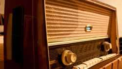 Digitalradio: Norwegen beginnt mit Abschaltung von UKW-Stationen