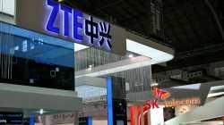 ZTE will 3.000 Stellen abbauen