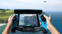 Drohnenhersteller Parrot entlässt fast 300 Mitarbeiter