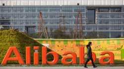 Alibaba strebt nach Europa