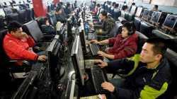 China steckt 1,6 Milliarden Euro in Breitband- und Mobilfunkausbau