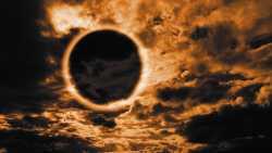 Eclipse Che 5.0 ist fertig