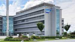 Mietsoftware-Wachstum verhilft SAP zu deutlichem Plus