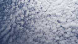Cloud-Verbrauch verwalten: HPE übernimmt Cloud Cruiser