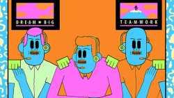 Automatische Gesprächsanalysen sollen Arbeit von Call-Centern verbessern