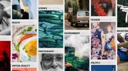 Großes Update für Magazin-App Flipboard