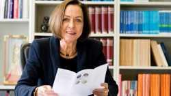 DAAD-Präsidentin mahnt weltoffenes Klima für US-Wissenschaft an