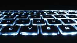 Brandenburgs Polizei jetzt mit Kompetenzzentrum gegen Cyberkriminalität
