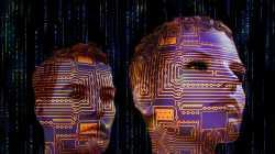 DeepCoder: Forscher stellen selbst programmierende Künstliche Intelligenz vor
