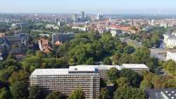Deutsches Internet-Institut: Land stellt Millionen in Aussicht
