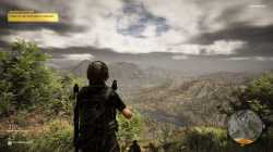 Ghost Recon Wildlands angespielt - Spielerisch exzellente Verbrecherjagd