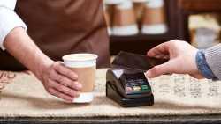 Mobile Payment: Vodafone öffnet seine Wallet für Paypal
