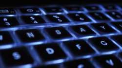 Geheimakte BND & NSA: Wie der NSA-Ausschuss tagt und tickt
