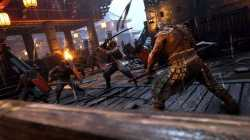 Ubisofts Abzocke mit For Honor: Vollpreisspiel erfordert 732 US-Dollar für Ingame-Freischaltungen