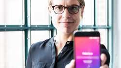 Interview mit Produktmanagerin Barbara Bermes: Mozilla setzt auf Spezial-Browser