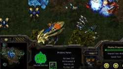 Echtzeitstrategie-Klassiker aufpoliert: Starcraft Remastered kommt im Sommer 2017