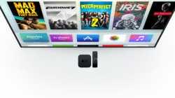 Neue Beta: iPad wird zur Apple-TV-Fernsteuerung