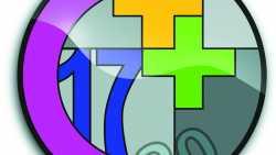 C++17-Workshop: Noch eine Woche Frühbucherrabatt