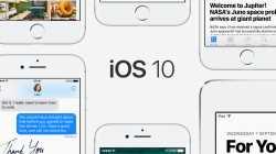 iOS 10.3: Probleme bei der Installation – und eine angenehme Speicherüberaschung