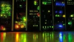 Ausbruch aus der VM: VMware schließt kritische Pwn2Own-Lücken