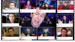 YouTube-Boykott: Google filtert aggressiver