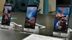 Honor 8 Pro: Huawei-Tochter mischt in der Smartphone-Oberklasse mit